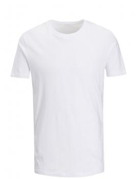 Tee shirt basique