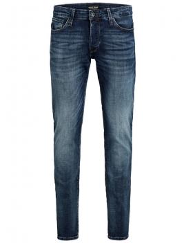 Jeans Glenn 057