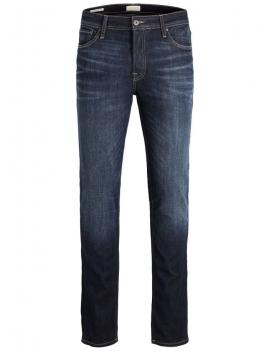 Jeans slim tim 318