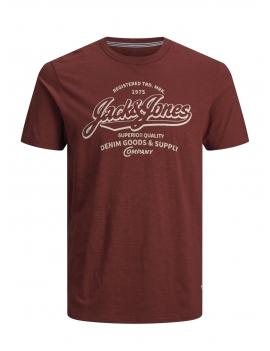 Tee shirt imprimé Jack&jones