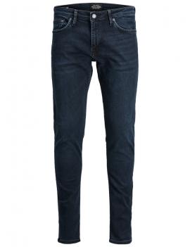 Jeans coupe Glenn 458