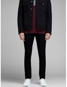Jeans homme noir