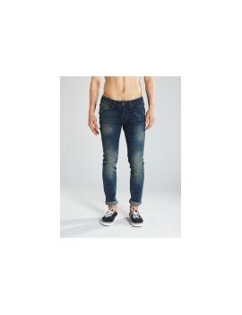 Jeans hero seven