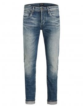 Jeans coupe Glenn 887
